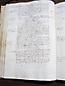 folio 098v