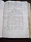 folio 099r