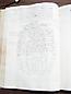 folio 099v