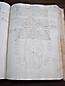 folio 116r
