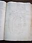 folio 117r
