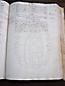 folio 118r
