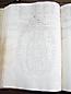 folio 119v