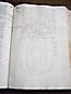 folio 122r