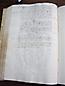 folio 122v