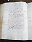 folio 130v