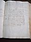 folio 131r