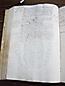 folio 131v