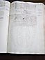 folio 134r