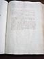 folio 136r