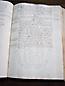 folio 150r