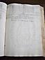 folio 151r