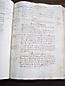 folio 163r