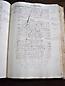 folio 164r