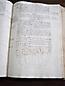 folio 167r