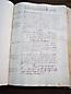 folio 178r