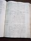folio 180r