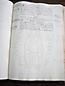 folio 181r