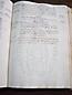 folio 183r