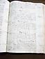 folio 191r