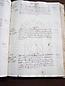 folio 196r