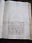 folio 201r