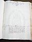 folio 206r
