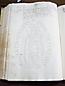 folio 208v