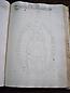 folio 209r