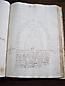 folio 213r