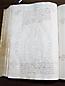 folio 213v