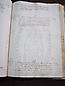 folio 219r