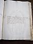 folio 220r