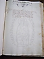 folio 224r