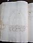 folio 224v