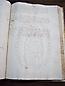 folio 225r