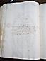 folio 225v