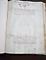 folio 230r
