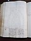folio 230v