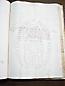 folio 231r