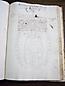 folio 236r