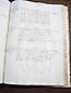 folio 239r