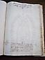 folio 242r