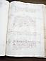 folio 243r