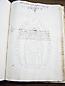 folio 248r