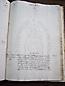 folio 249r