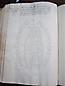 folio 250v