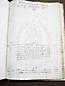 folio 254r
