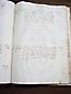 folio 256r