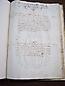 folio 260r